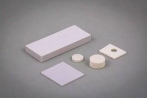 Shapal Produkte bei m-i.de