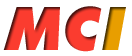 MCI – Macor Keramik